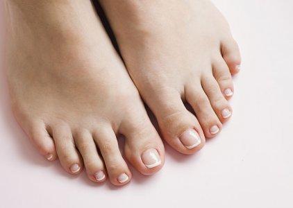 Prevenção da úlcera do pé diabético: 5 passos na educação ao paciente