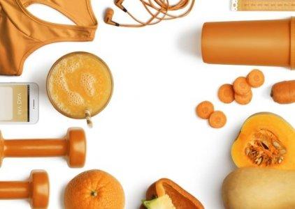 Qual o contributo da Nutrição no mundo do desporto?
