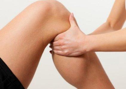 Terapia Manual no tratamento de Lesões em Atletas de Elite