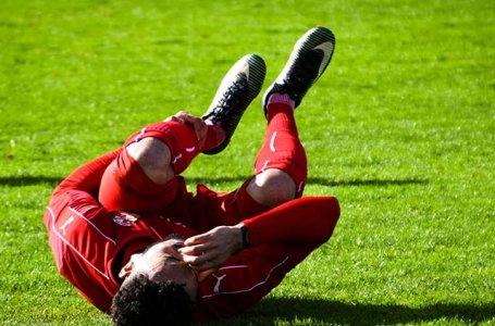 A Lesão Muscular com mais ocorrência no Futebol Estratégia de Prevenção | por Nuno Cerdeira (Bwizer Magazine – 2ª ed.)