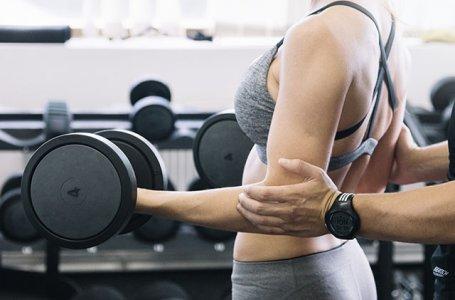 Especialização em Exercício Clínico