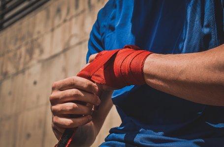 Prevenção de Lesões Desportivas – Notas Soltas | Por Rogério Pereira (Bwizer Magazine)