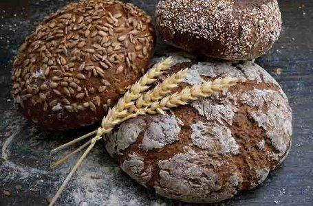 Nutrição Peri-Treino: Uma Estratégia de Otimização Nutricional | por Filipa Vicente (Bwizer Magazine – 2ª ed.)