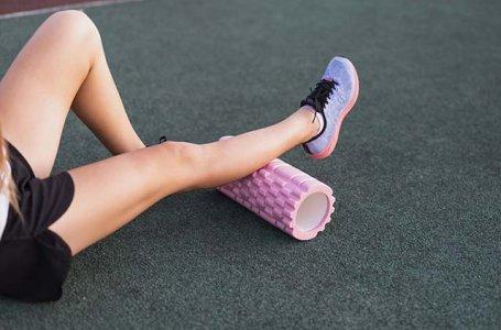 Treino Funcional: fatores que condicionam a força muscular e a periodização do treino