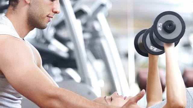 Especialização Exercício Clínico