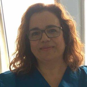Maria Manuel Castro