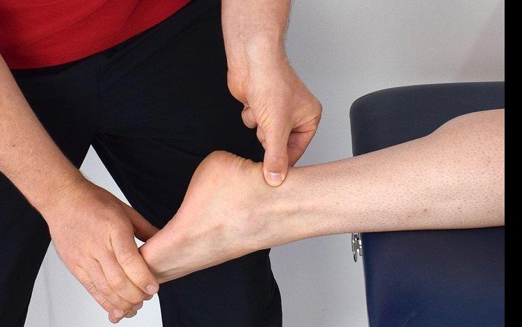 A Massagem Transversal Profunda (MTP) funciona?