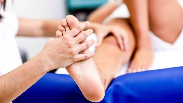 fisioterapia neurológica ativação