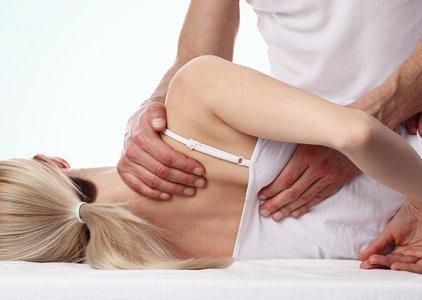 Avaliação em Fisioterapia: obervação, testes e medições