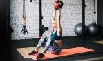 Exercícios Corretivos: benefícios e prescrição (e-book exclusivo e gratuito)