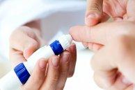 5 Passos na Educação ao Paciente Diabético para prevenção da úlcera do pé diabético