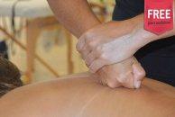 TUI NA na coluna vertebral: tutorial com Helena Justo