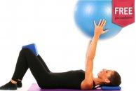 Pilates para escolioses: programa de reabilitação de 5 etapas da APPI