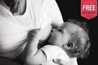 Preparação para o parto e parentalidade: o aleitamento materno