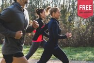 Tecnologia no Desporto: Wearables com papel importante no treino e tratamento de lesões na corrida