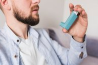 Doença Respiratória e Terapêutica Inalatória