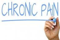 Papel do Fisioterapeuta da Dor Crónica