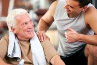 A fisiologia do exercício em contexto clínico
