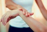 Kinesiologia Aplicada: Roda dos 14 músculos para teste muscular