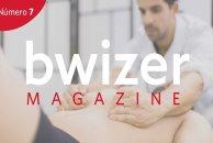 Reeducação Postural Global - Reeducar o músculo ou o cérebro? | Por João Baptista e Samuel Ferreira (Bwizer Magazine)