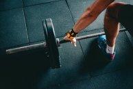 Weightlifting no Cross Training: e-book