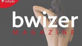 Anterioridades Torácicas e Dor Cervical | por João Tedim (Bwizer Magazine)
