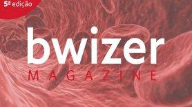 Blood Flow Restriction   Por João Noura (Bwizer Magazine)