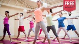 Níveis de atividade física na Europa: Eurobarómetro sobre Desporto e Atividade Física