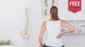 Parabéns à Fisioterapia: projeto de lei que cria a Ordem dos Fisioterapeutas (OF) publicado em Diário da República