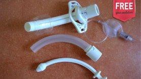 Intervenção em enfermagem na pessoa com ostomia respiratória: estomaterapia