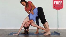 Efeito da prática regular de Yoga na regulação respiratória e desempenho no exercício