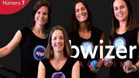 À conversa com... APPI Trainers portuguesas: Ana Duarte, Francisca Lourenço, Raquel Brandão e Sofia Neves (Bwizer Magazine)