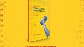Madrid | Como ser um Fisioterapeuta Empreendedor por Hugo Belchior