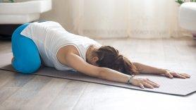 Exercício no pré e pós-parto: benefícios e precauções