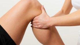 Fisioterapia no joelho: avaliação e tratamento das lesões do LCA