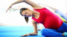 Guidelines de atividade física e exercício na gravidez