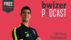 Bwizer Podcast | Episódio 10: João Noura