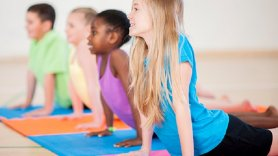 Palestra Gratuita: Pilates Clínico na Lombalgia | Powered by Bwizer Academy