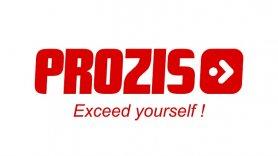 A Bwizer e a Prozis estão juntas - o resultado? Descontos e ofertas
