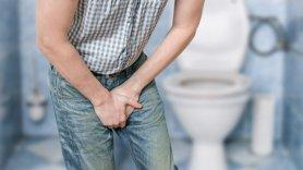 A Reabilitação Perineal não é para Homens