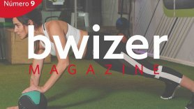 Strength and Conditioning Specialist for fitness | Por equipa de SCS (Bwizer Magazine)