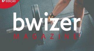 É errado pensar que a falta de força não é um problema de saúde – Parte 2   Por Pedro Correia (Bwizer Magazine)