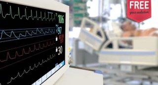 Fibrilhação Auricular: da identificação ao tratamento no Serviço de Urgência | Por Filipe Franco (Bwizer Magazine)