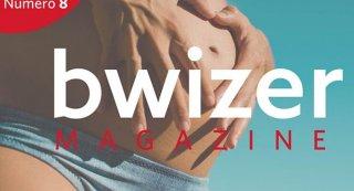 Períneo e parto – uma amizade possível? | Por Diana Lopes (Bwizer Magazine)