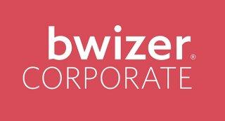 Equipas competentes, empresas de sucesso: Bwizer Corporate