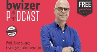 Bwizer Podcast | Episódio 1: Professor José Soares