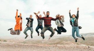 5 Dicas para Motivar os seus Colaboradores by Bwizer Corporate