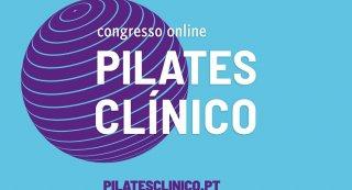 Congresso Online de Pilates Clínico - FAQ´s