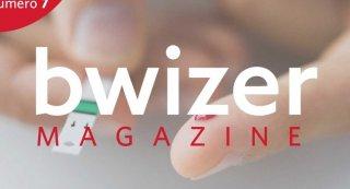 Os Fatores Facilitadores de Aprendizagem e a Adesão ao Regime Terapêutico do Diabético Tipo 2 | Por Sandra Magalhães (Bwizer Magazine)