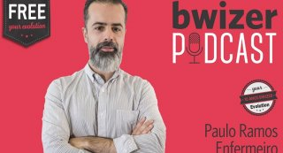 Bwizer Podcast | Episódio 4: Paulo Ramos